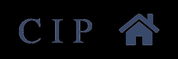 email-logo-cip